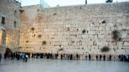 Al-Aqsa Dan Perang Antar Agama