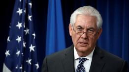 Menlu As: Washington gagal mainkan perannya di Afghanistan