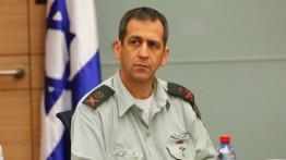 Israel mempersiapkan serangan besar-besaran di Gaza