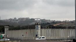 Tahanan wanita Palestina di penjara Israel alami kekerasan