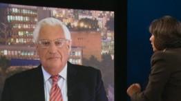 Dubes AS untuk Israel: Gedung Putih tak akan mendukung negara Palestina