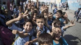 Netanyahu: Badan Bantuan PBB untuk Pengungsi Palestina, UNRWA harus dibubarkan