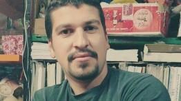 23 hari lakukan mogok makan di penjara Israel, kondisi kesehatan Khaled Farraj terus memburuk
