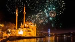 Brunei dan Bangladesh rayakan Idul Fitri pada hari Kamis
