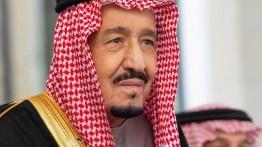 Arab Saudi Kirimkan Bantuan Medis Untuk Yaman dan Palestina