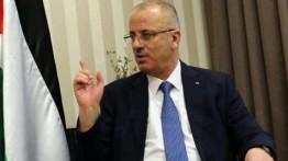 Israel tingkatkan blokade terhadap Israel, bantuan kemanusian turun hingga 70%