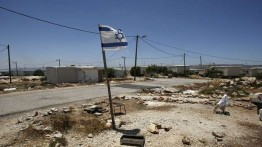 Bunuh remaja Palestina, polisi Israel ini hanya divonis 18 bulan