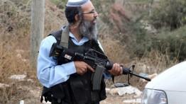 Di Khalil, keluarga Palestina dianiaya oleh IDF dan Yahudi radikal
