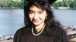 Senat Pakistan sampaikan resolusi untuk pembebasan Dr. Aafia Siddiqui dari penjara AS