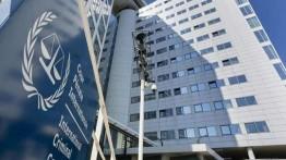 Mahkamah Internasional : Kami akan terus pantau pelanggaran hukum yang dilakukan Israel di Gaza