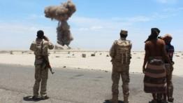 17 warga sipil gugur dalam bom bunuh diri di Raqqa