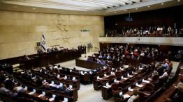 Amnesty Internasional: UU Negara Yahudi picu diskriminasi di Palesina