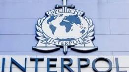 Meskipun ditekan AS: Interpol menyetujui Palestina sebagai negara anggota
