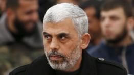 Jubir IDF, ancam habisi petinggi Hamas
