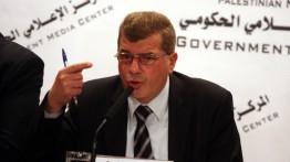 Tahanan Palestina ancam melakukan mogok masal