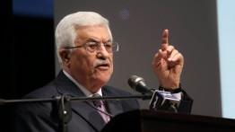 Abbas di Cairo: Saya tak akan tunduk terhadap AS, dan tak akan mengakhiri hidup saya sebagai pengkhianat
