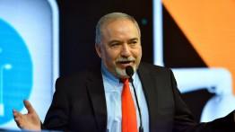 Menhan Israel: Gaza dapat menjadi Singapura Timur Tengah dengan syarat…
