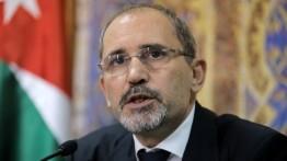 Yordania galang dana bantuan UNRWA sebesar 118 juta USD