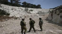 Israel temukan terowongan ke-4 milik Hizbullah