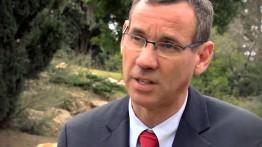 Kedutaan Israel dituding menekan universitas di Inggris