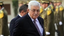 Mahmoud Abbas: Tanpa Yerusalem, tidak akan ada perdamaian