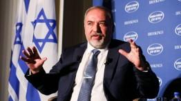 Israel menutup yayasan milik pemuda Palestina di Yerusalem