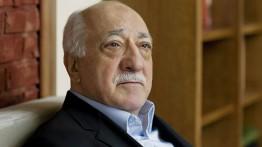 Amerika menolak tukar Fathullah Gulen dengan pendeta Amerika yang ditangkap di Turki