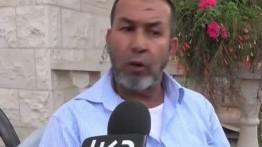 Gagal tangkap Asyraf Na'ulah pelaku penembakan warga Israel, militer incar keluarga