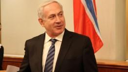 Untuk ke-5 kalinya Netanyahu diinterogasi terkait korupsi