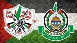 Badran: Hamas dan Fatah akan mengadakan sidang di Cairo dalam waktu dekat