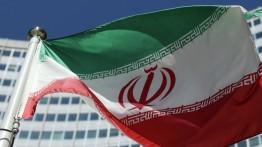 Iran umumkan penangkapan 17 mata-mata Amerika, sebagiannya telah dijatuhi hukuman mati