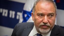 """Menteri Pertahanan Israel: """"Tentara Israel paling bermoral di dunia''"""