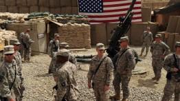 Gedung Putih akan pulangkan 5.000 tentara AS pasca kesepakatan dengan Taliban