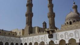Syekh al-Azhar kecam tuntutan aktivis Perancis untuk menghapus ayat-ayat Jihad dalam al-Quran