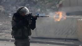 Seorang pemuda Palestina meninggal akibat tembakan polisi Israel