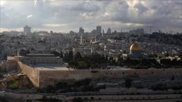 Resmi, pemerintah Palestina gugat Amerika Serikat di Pengadilan Internasional
