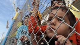 Israel tolak hak pendidikan untuk tahanan anak Palestina