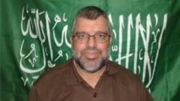 Israel culik puluhan aktivis dan pemimpin Hamas di Tepi Barat
