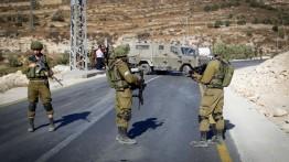 Surat terakhir Zahran, remaja korban tembak pasukan Israel di Zaatara