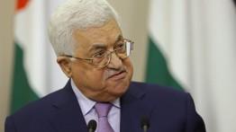Abbas: Palestina siap bernegosiasi dengan Israel