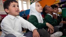 Austria larang penggunaan hijab bagi siswa SD, namun tidak dengan kippa
