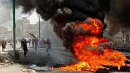 Israel berusaha melarang pembuatan film terkait kekerasan yang dilakukan terntaranya