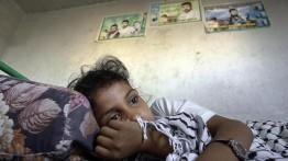 WHO merilis rincian dampak kesehatan mental warga Palestina di bawah pendudukan Israel