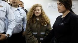 Inggris desak Israel tingkatkan perawatan tahanan anak Palestina