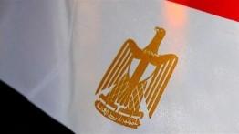 """Mesir desak Israel untuk hentikan """"eskalasi"""" di Gaza"""