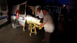 Serangan kelompok ekstremis di barat Tunisia tewaskan 6 Pasukan Garda Nasional