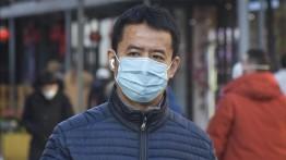 Myanmar Laporkan Dugaan Kasus Virus Corona Pertama