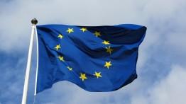 Uni Eropa tuntut Israel batalkan penggusuran keluarga Shamasneh