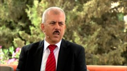 Ahli hukum Palestina: Permukiman Israel melanggar hukum internasional dan konvensi Den Haag