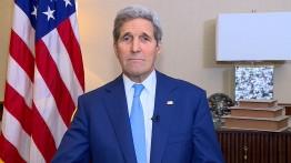John Kerry: Assad ajukan proposal perdamaian rahasia dengan Israel kepada Obama pada tahun 2010